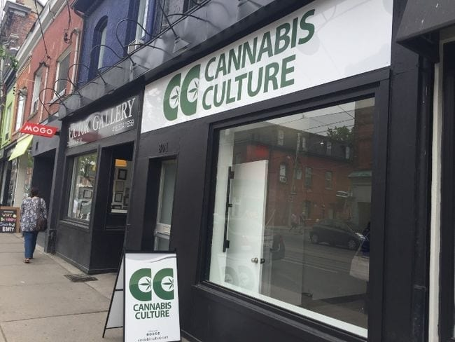canabis-culture-dispensary-toronto