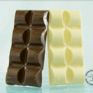 chocolate bar candy thc