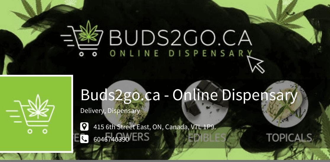 business-buds2go-ca-onlie-dispensary