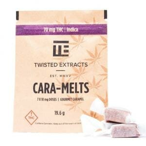 Cara-Melts