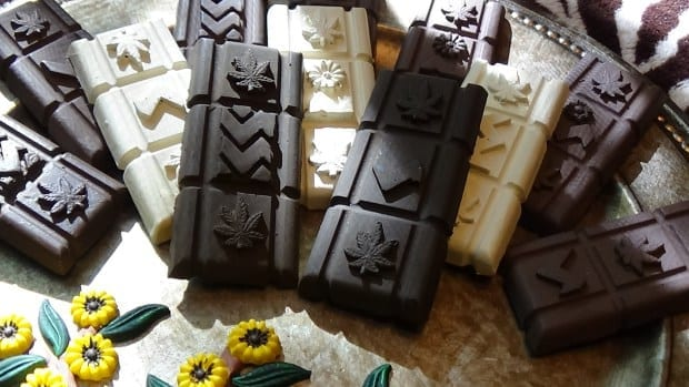tribal delights edibles featured image