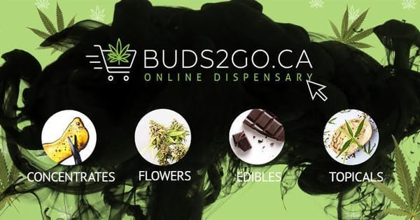 directory of marijuana dispensaries