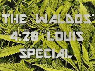 waldos special