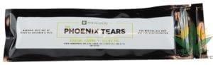 Zen Medical Phoenix Tears