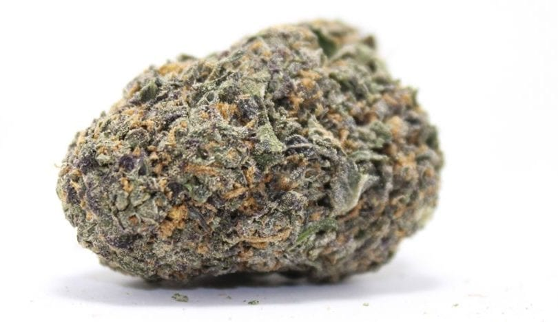 Candyland Cannabis/Marijuana Wholesale Strain Review
