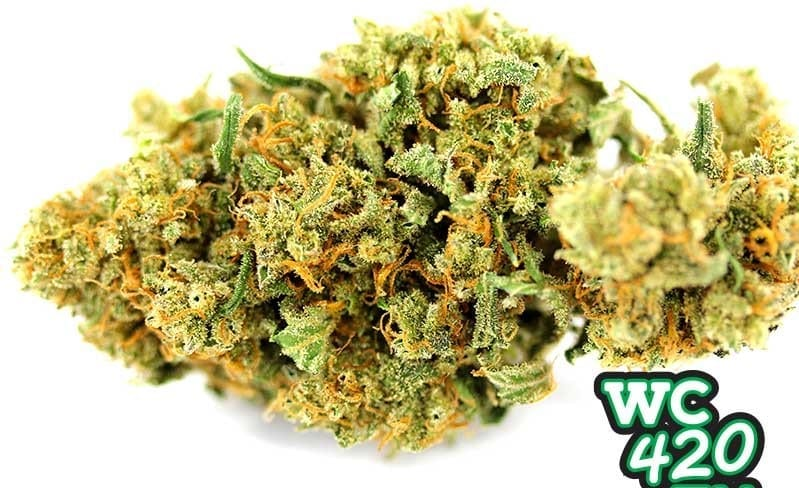 Featured cb dream strain review 420 express