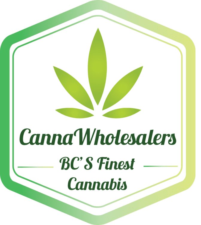 canna wholesalers logo