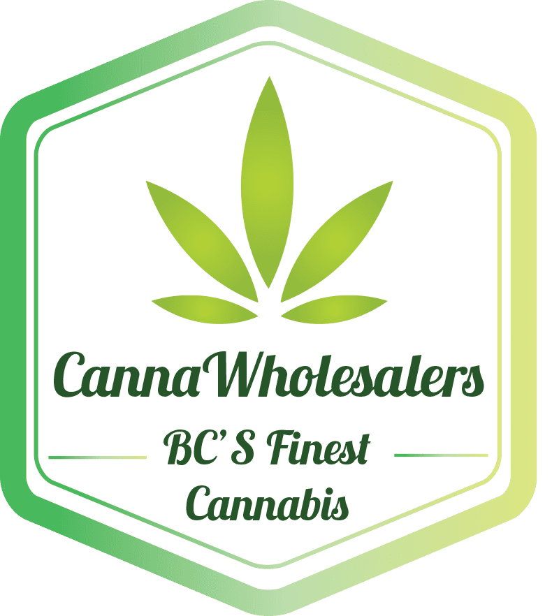cannawholesalers logo review