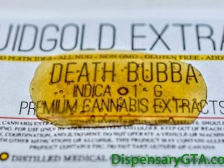 death bubba shatter