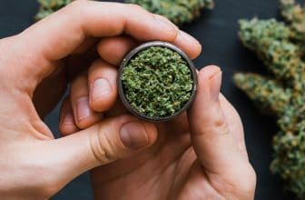 top Ontario weed dispensaries