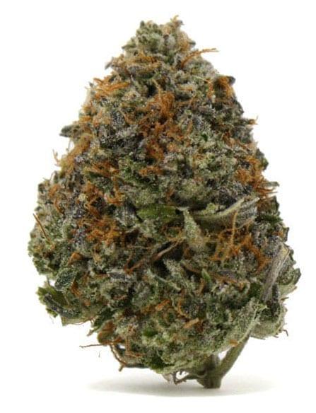 bubba god peak 420 best strain 2018