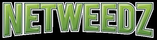 Logo netweedz