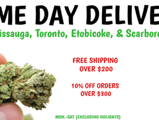 SAME DAY DELIVERY FEATURED