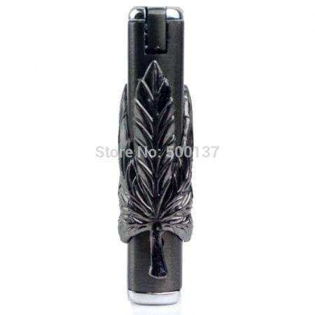 Leaf Lighter