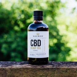 canada legal cbd oil