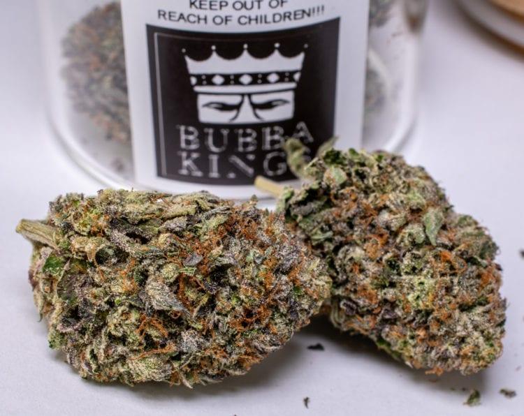 death cookies weed strain bud365
