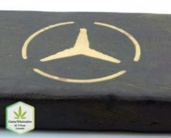Mercedes Hash Best Deals