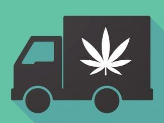 marijuana delivery toronto