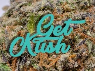 get kush featured image