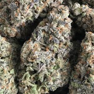 AA Graded Marijuana Strains – Value Pack