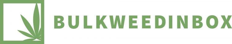 bulkweedinbox logo