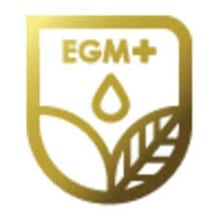 Buy from EGM