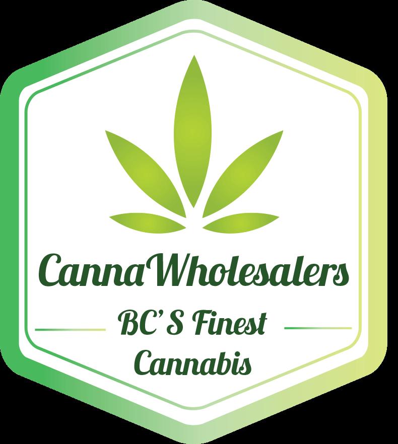 cannawholesalers logo
