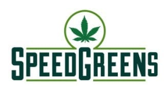 Speed Greens