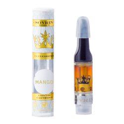 mango cbd vape pen