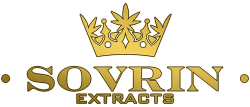 sovrin extracts logo