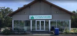 cannakure