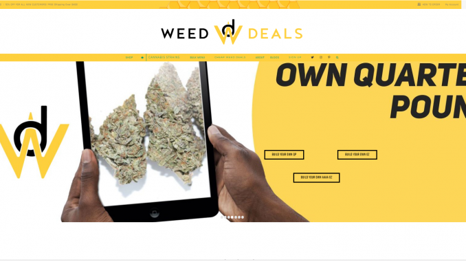 Buy Weed Online in Canada: Bulk Shatter and Wholesale Cannabis