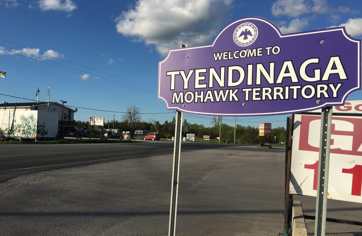 Top Tyendinaga Mohawk Reserve Dispensaries for Buying Weed