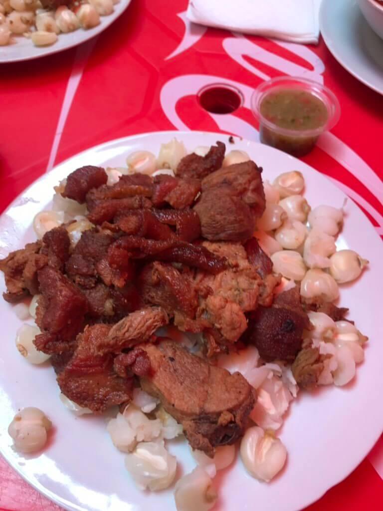 best-munchie-food (1)