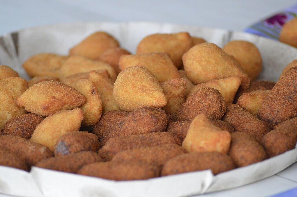 best-munchies (2)