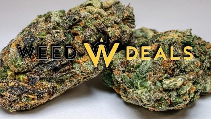 weed-deals