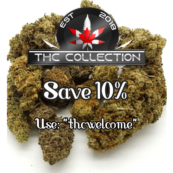 THC Collection