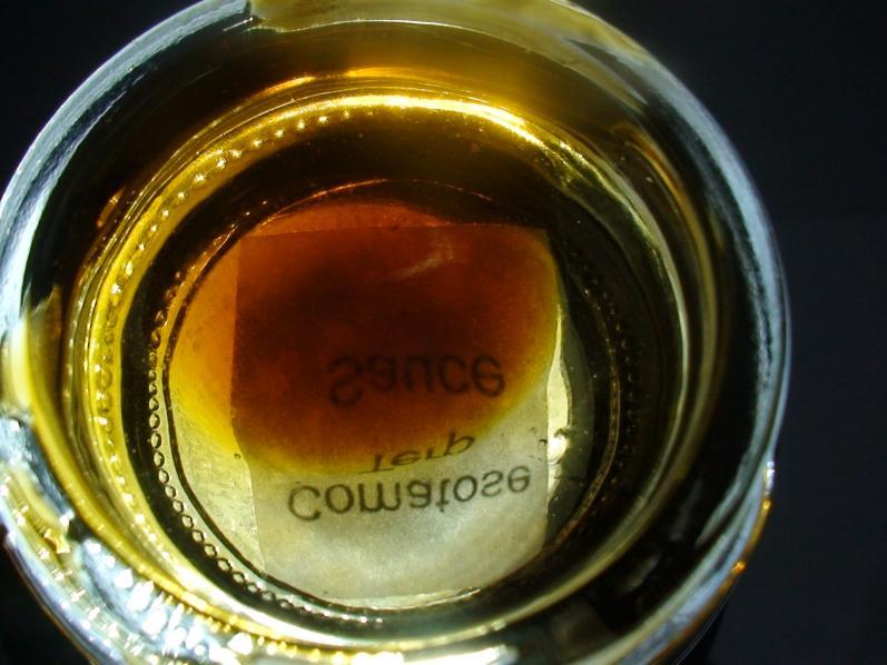 Comatose Perp Sauce - Healingbbudhashop.ca