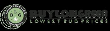 Buylowgreen