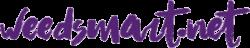 weedsmart online dispensary logo