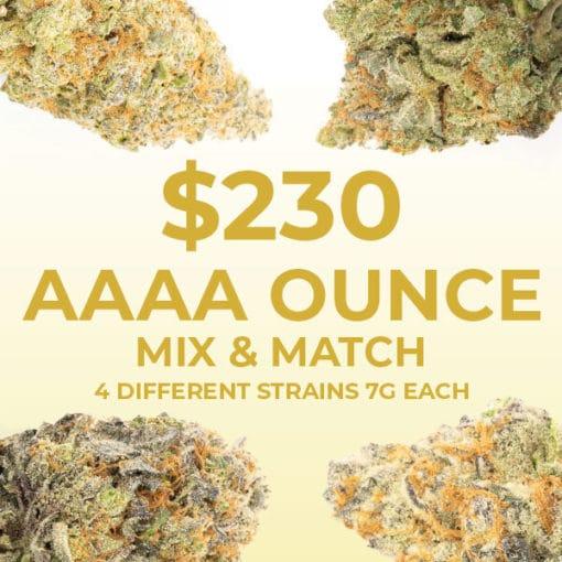 Cannabismo-AAAA-2Ounce-Deal-Thumbnail-510x510
