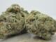 Canada cannabis Dispensary list,