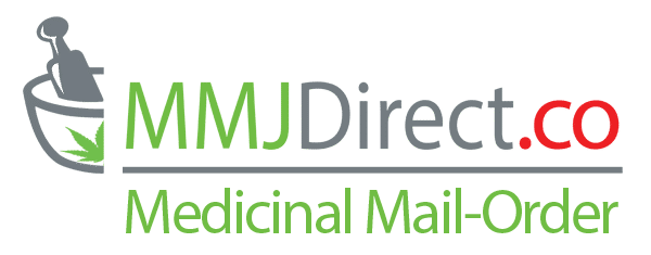 MMJDirect