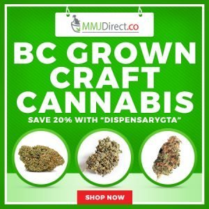 save with bc grown craft cannabis