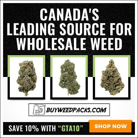 best source for wholesale weed