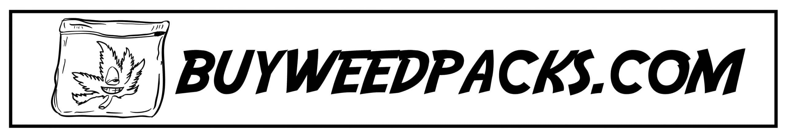 BuyWeedPacks Top Online Cannabis Dispensary Coupon Code