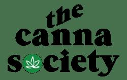 thecannasociety logo