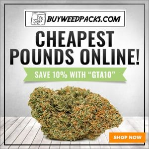 cheap pounds of weed online