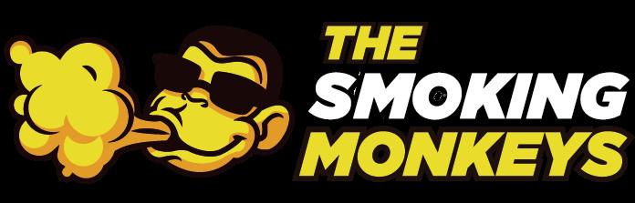 TheSmokingMonkeys