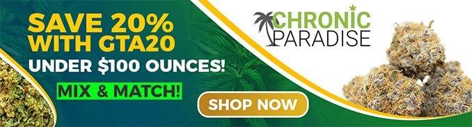 crazy cannabis best dispensary